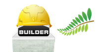 pods-ithemes-builder