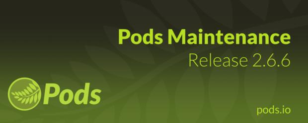 maintenance-release-2.6.6