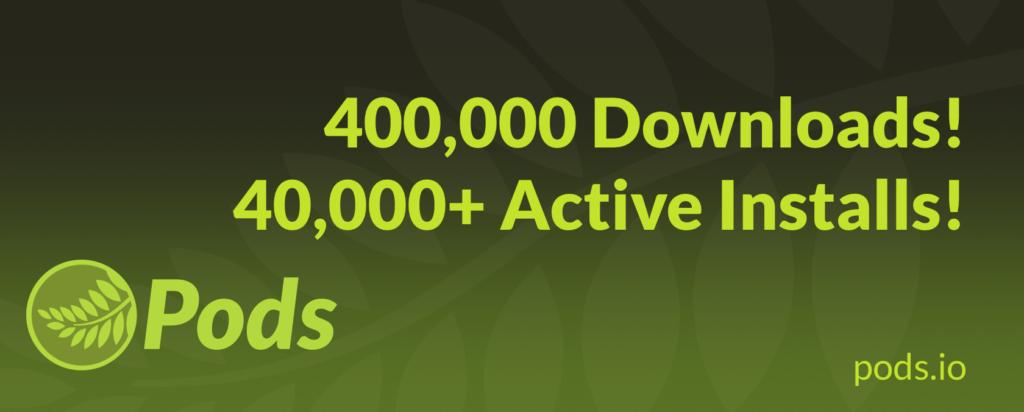 milestone-downloads-header