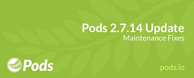 pods-2.7.14-update